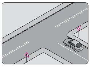 tali yol nedir