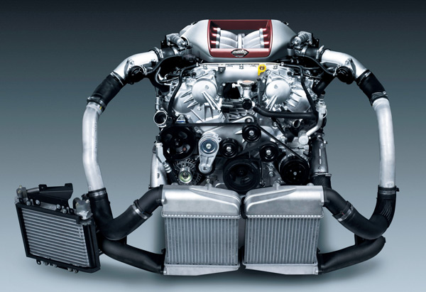 vr38dett-motor-nedir